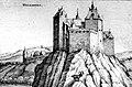 Wildenburg 1618.jpg