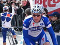 Wilfried Cretskens 2008.jpg
