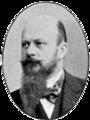 Wilhelm Nikolaus August Hagborg - from Svenskt Porträttgalleri XX.png