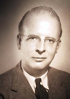 Wilhelm Pauck