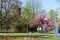 Wilhelminapark Breda P1360767.jpg