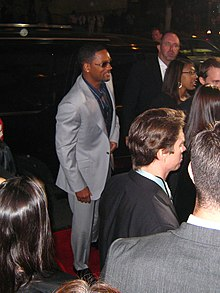 220px-Will_Smith_in_2007