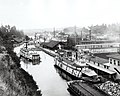 Willamette Locks 1888.jpg