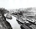 Willamette Locks 1888.jpg