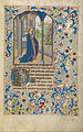 Willem Vrelant (Flemish, died 1481, active 1454 - 1481) - Saint John the Evangelist - Google Art Project.jpg
