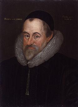 Ben Jonson - Wikipedia