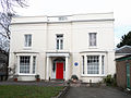 William Henry Barlow High Combe 145 Charlton Road Charlton SE7.jpg