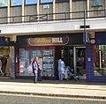 William Hill - Market Street - geograph.org.uk - 1575345.jpg