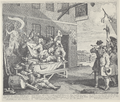 William Hogarth - The Invasion, plate 2; England.png