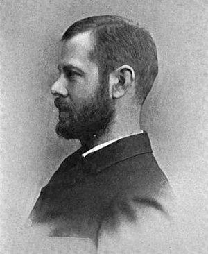 William Paine Sheffield Jr. - William Paine Sheffield (Rhode Island Congressman)