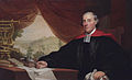 William Smith by Gilbert Stuart 1801 1802.jpeg