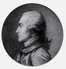 William Winne Ryland engraved 1768 by D P Parset after P Falconet.jpg
