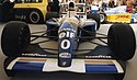 Williams Renault FW16.jpg