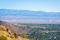 Wind Farm (Palm Springs, California).jpg