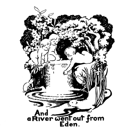 Wind in the Willows - 1908 frontispiece.png