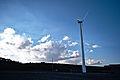 Wind turbine macomer 2.jpg
