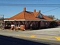 Winder Depot Oct 2012 1.jpg