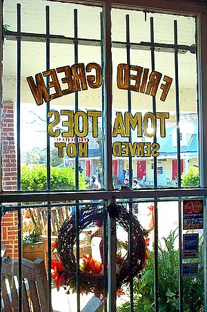 Immagine Window at the Whistlestop.760.jpg.