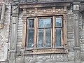 Windows of Ryazan.jpg