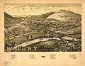 Windsor, N.Y. 1887. LOC 75694871.jpg