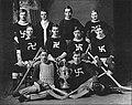 Windsor Swastikas hockey team Dark Outfits 1910.jpg