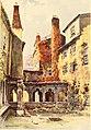Windsor castle (1910) (14777651165).jpg