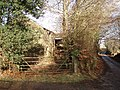 Windwhistle Barn - geograph.org.uk - 104476.jpg
