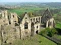 Wingfield Manor - geograph.org.uk - 6280.jpg
