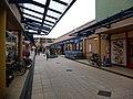 Winkelcentrum Heksenwiel DSCF4620.JPG