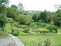 Winllan Wildlife Garden - geograph.org.uk - 199086.jpg