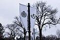 Winnipeg Rifles park banners.jpg