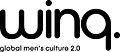 Winq Magazine.jpg