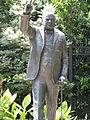 Winston-Churchill-McVe033.JPG