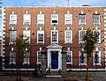 Winston Hall, Gloucester.jpg
