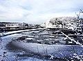 Winter Wiggly Bridge.jpg