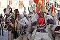 Winter carnival in Grizane, Croatia 02.jpg