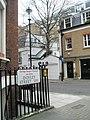 Winter in D'Oyley Street - geograph.org.uk - 1089326.jpg