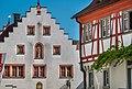Wipfeld, Germany - panoramio.jpg