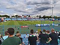 Wisła Płock Stadion.jpg