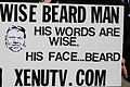 Wise Beard Man.jpg