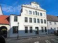 Wismar Luebsche Strasse 77 2012-10-16.jpg