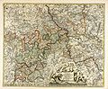 Wit, Frederick de -- Archiepiscopatus et electoratus Trevirensis (...).jpg