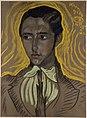 Witkacy-Portret Jana Nawrockiego 1.jpg