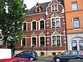 Witten Haus Schillerstrasse 11.jpg