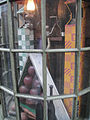 Wizarding World of Harry Potter - Dervish and Banges window - Quidditch gear (5014153950).jpg