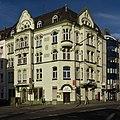 Wohn- und Geschäftshaus, Vincenzstraße 29, Köln-1795.jpg