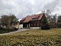 WohnhausFrühlingsberg13.jpg