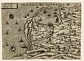 Wolf-Dietrich-Klebeband Städtebilder G 152 III.jpg