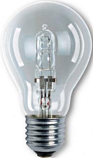 Icke gamla Glödlampa – Wikipedia IC-51