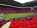 Women's FA Cup Final 2015 (20213222801).jpg